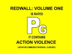 Redwallvolumeonepg