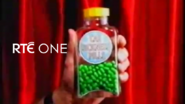 Rte one 2004 id spoof from thha22m - car sickness pills