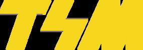 TSM 1977