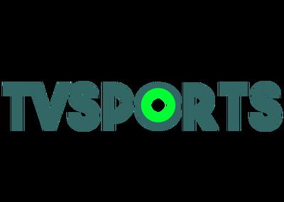 TVSports