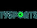 IIHQ.sports