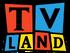 TV Land 1996