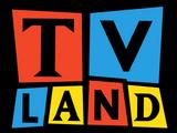 TV Land (Minecraftia)