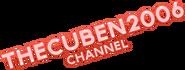 TheCuben2006 Channel Birthday