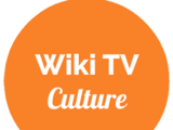 Wiki TV Culture (Engary)