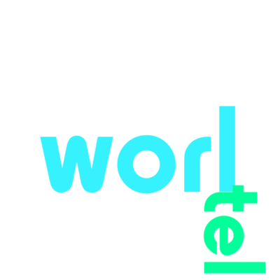 Worltel 1998