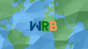 Wrb13