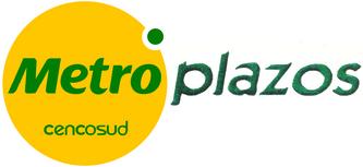 2012-2013 1