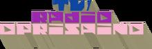 20200525 123510