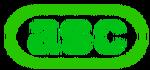 ASC onscreen