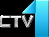 CTV1 1991