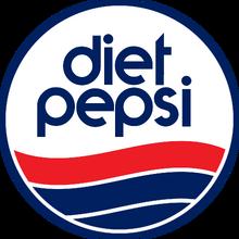 DIETPEPSI77