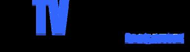 ETVKM1998