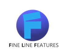 Finelinealtlogo2018