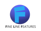 Fine Line Features (revived)