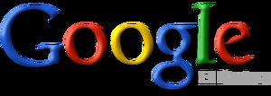 Googleek02
