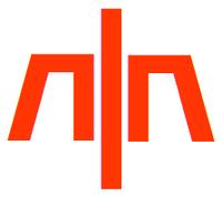 Groove TV logo