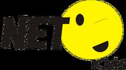Net Kids 2003