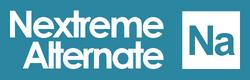 Nextreme Alternate