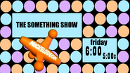 Nick spoof promo from thha22m - the something show