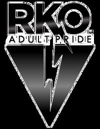 RKO Adult Pride 2009