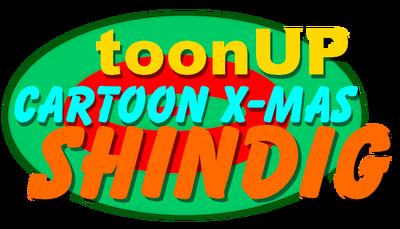 TOONUPX-MAS1999