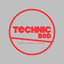 Technicred2015