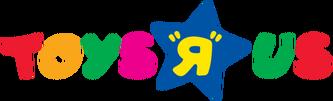 Toys R Us 1997