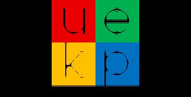 UEKP2017