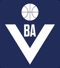 VBA69