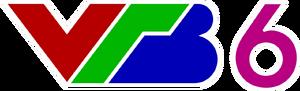 VTB 6 logo