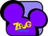 Zoog Disney (2010)