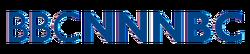 BBCNNNBC