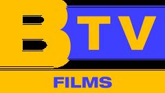 BTVFILMS96
