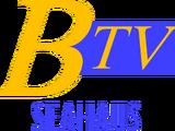 BTV Seahaus