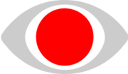 Band logo 1989
