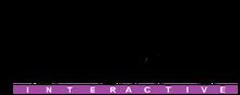 Ben's Interactive logo 2010