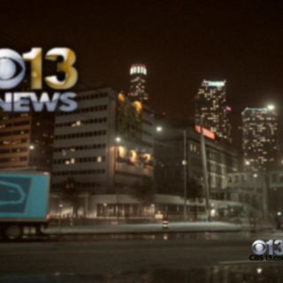 News open used from 2005-2007 (before CBS 13 Ventura Bay went HD)