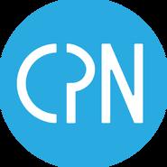 CPN 2019 Logo Blue