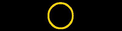 Circle Design logo