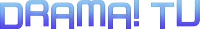 Drama! TV 2018 logo