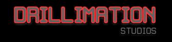 Drillimationstudios2000