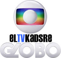 El TV Kadsre Globo 2015