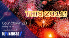 Etvk1countdown2011promo