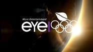 Eyetv1olympicsident2017