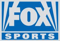 FOX Sports 1997