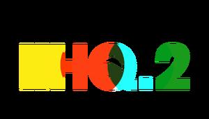 IIHQ.2 2019