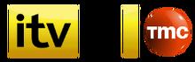 Itvtmc2010