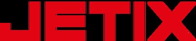 Jetix-1