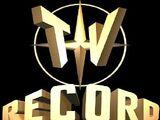 RecordTV (Gawah)